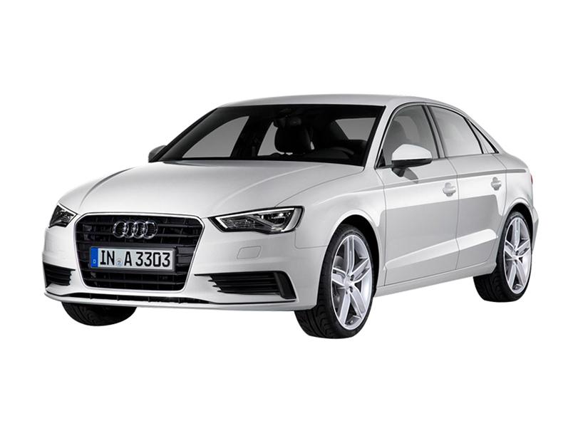 Audi-a3_2012