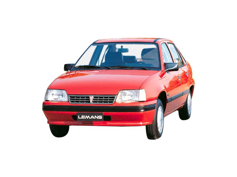 Daewoo-racer-1995