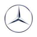 Mercedes Benz Car Prices in Pakistan