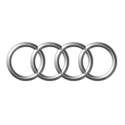 Audi Car Prices in Pakistan